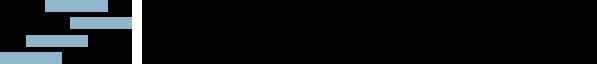 Notaires Fonteyn-Gribomont