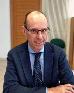 Maître Yves Gribomont